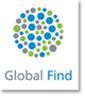 Global Find