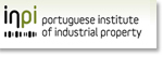Portuguese Institute of Industrial Property