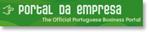 Portal da Empresa