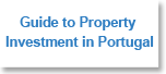 Guide to property investment in Portugal