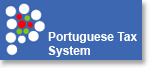 Portuguese Tax System