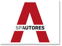 Portuguese Society of Authors