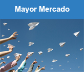 Mayor Mercado