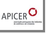 APICER - Associação Portuguesa da Indústria de Cerâmica