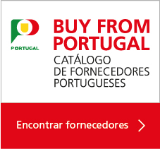 Buy From Portugal