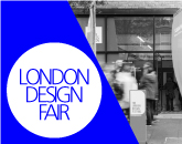 Tent London Open Call 2017