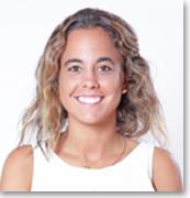 Maria Gaivão