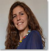 Ana Rita Fernandes de Sousa