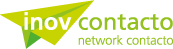 NetworkContacto