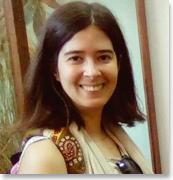 Ana Teresa Azevedo Ferreira da Silva