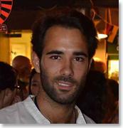 Manuel Telhes Palhinha
