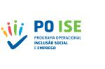 POISE - Programa Operacional INCLUSÃO SOCIAL E EMPREGO