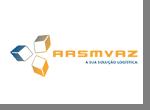AASMVAZ