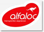 Alfaloc - Transportes