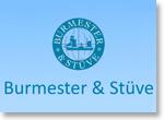 Burmester & Stüve - Navegação
