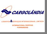Cargolândia - Logística & Serviços Internacionais. Lda.