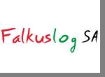 Falkuslog