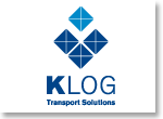 KLOG logística
