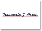 Transportes J. Morais SA