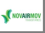 Novairmov