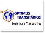 Optimus Lda