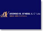Afonso H. O' Neill & Cª
