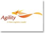 Agility – Transitários