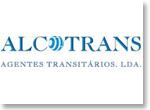 Alcotrans - Agentes Transitários