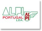 Alpi Portugal - Navegação e Trânsitos