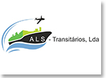 ALS – Transitários