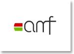 A.M.F. Transitários