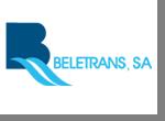 Beletrans