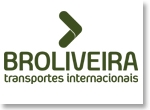 Transportes Broliveira