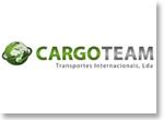Cargotem - Transportes Internacionais