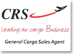 CRS Airlines Representatives