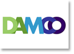 DAMCO Logístics Portugal