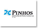 David José de Pinho