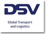 DSV Transitários