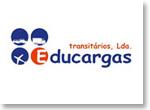 Educargas - Transitários