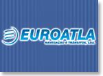Euroatla - Navegação e Trânsitos