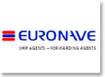 Agencia Maritima Euronave (Porto)