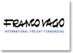 Franco Vago Transitários Unipessoal