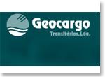 Geocargo - Transitários
