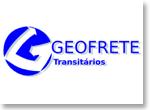 Geofrete - Transitários
