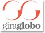Giraglobo