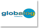 Globalog - Transitários