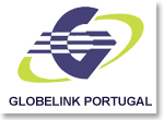 Globelink Portugal