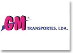 GM-TRANSPORTES