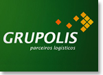 Grupolis- Transitários