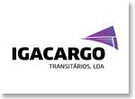 Igacargo - Transitários